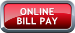Pay your bill online.